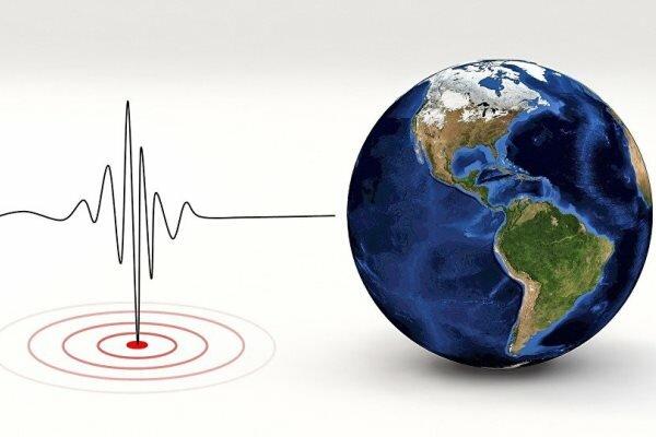 حال ناخوش مطبوعات و خبرنگاران در بحران کرونا