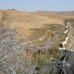 مناطق مرزی، عامل یا مانع توسعه!
