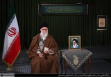 رهبر معظم انقلاب اسلامی سال ۱۳۹۹ را سال «جهش تولید» نامگذاری کردند؛