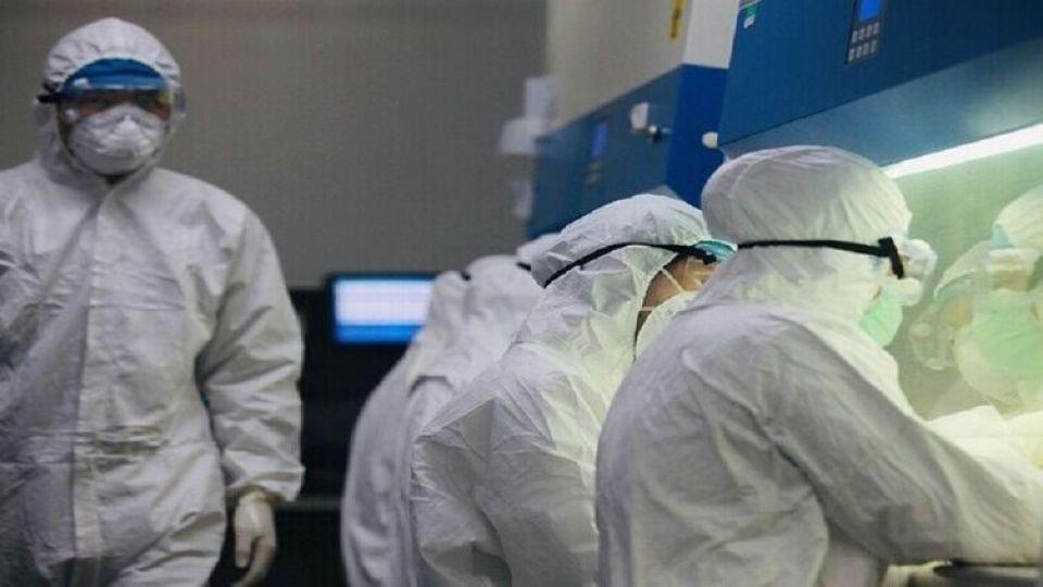 ۳ سوال اساسی در مورد ویروس کرونا