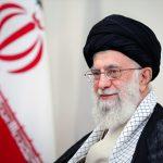 مقام معظم رهبری : شما جانبازان، مجاهدان فداکار و شهیدان زندهاید