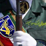 ستادکل نیروهای مسلح: سپاه همواره خاری در چشم بیگانگان و بد طینتان داخلی بوده است