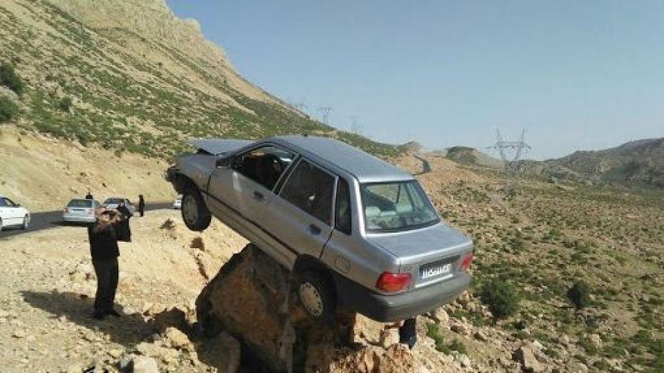 معمای قیمت خودرو چگونه حل میشود؟!