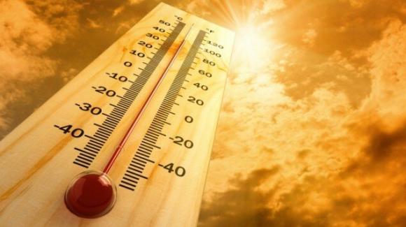 آذربایجان غربی گرم تر می شود