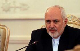 هیچ شکاف و اختلافی در روابط ایران و اقلیم کردستان وجود ندارد