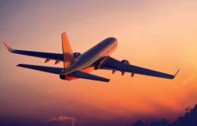 قیمت بلیت پروازهای داخلی سر به فلک کشید/ سفر با هواپیما هم رؤیا می شود؟