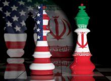 سیاست خارجی ایران بعد از انتخابات آمریکا باید تغییر کند؟