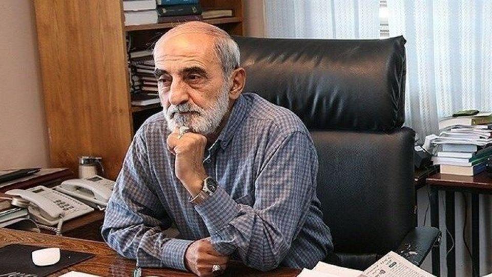 حسین شریعتمداری: فتنه لازم نیست حتماً در خیابان بوده باشد!
