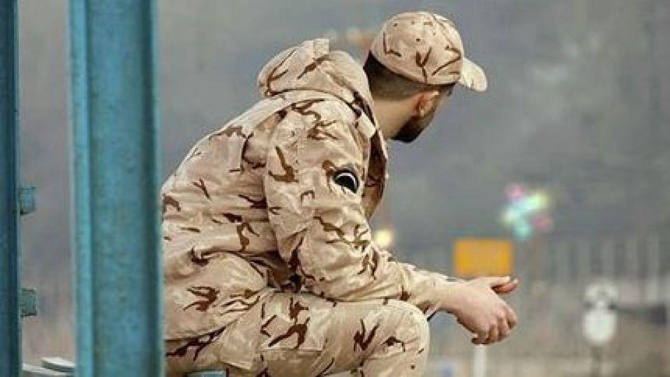 چند نکته درباره ماجرای جنجالی بازپرس و سرباز وظیفهشناس