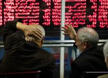 آینده بازار بورس؛ نیمه پر یا خالی لیوان ؟!