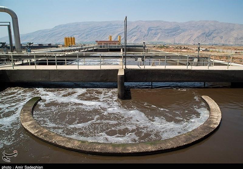 تصفیهخانه ارومیه با فرمان رئیسجمهور افتتاح میشود