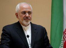 استقبال ظریف از پیشنهاد قطر درباره گفتوگوی کشورهای عربی با ایران