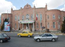 مهلت قانونی شورای شهر ارومیه برای انتخاب شهردار، سه ماهه است