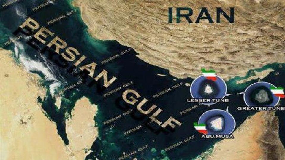 ۱۲ نشانه ناتوانی آمریکا در جنگ افروزی به روایت یک مجله عربی