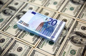 منابع ارزی ایران آزاد شد، بازار در آستانه ریزش وسیع قیمت ها