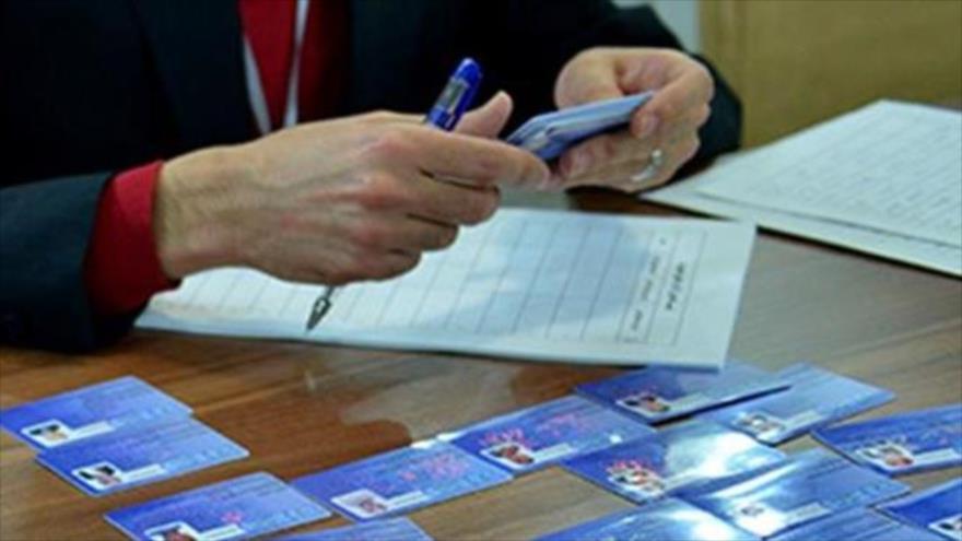 کارتهای بازرگانی صادرکنندگان سیب رفع تعلیق می شود