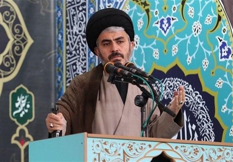 انتقاد امام جمعه ارومیه از شرایط بد اقتصادی و گرانیهای افسارگسیخته /مردم در رنج قرار دارند