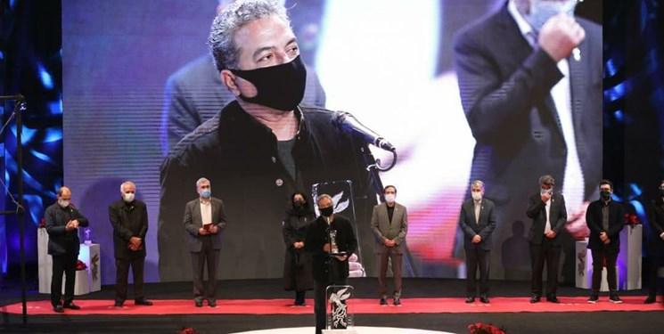 درخشش «یدو» در جشنواره فجر/ انتقاد هیأت داوران از رقابت ناسالم فیلمها در فضای مجازی