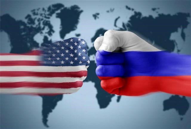 افزایش تنش بین آمریکا و روسیه/ سفیر روسیه، واشنگتن را ترک کرد