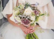 یک مراسم عروسی ۲۸ نفر از روستاییان ارومیه را به کرونا مبتلا کرد