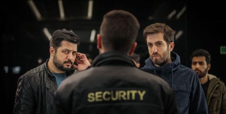 «گاندو ۲» وارد پرونده جاسوسی در تیم مذاکرهکننده هستهای میشود
