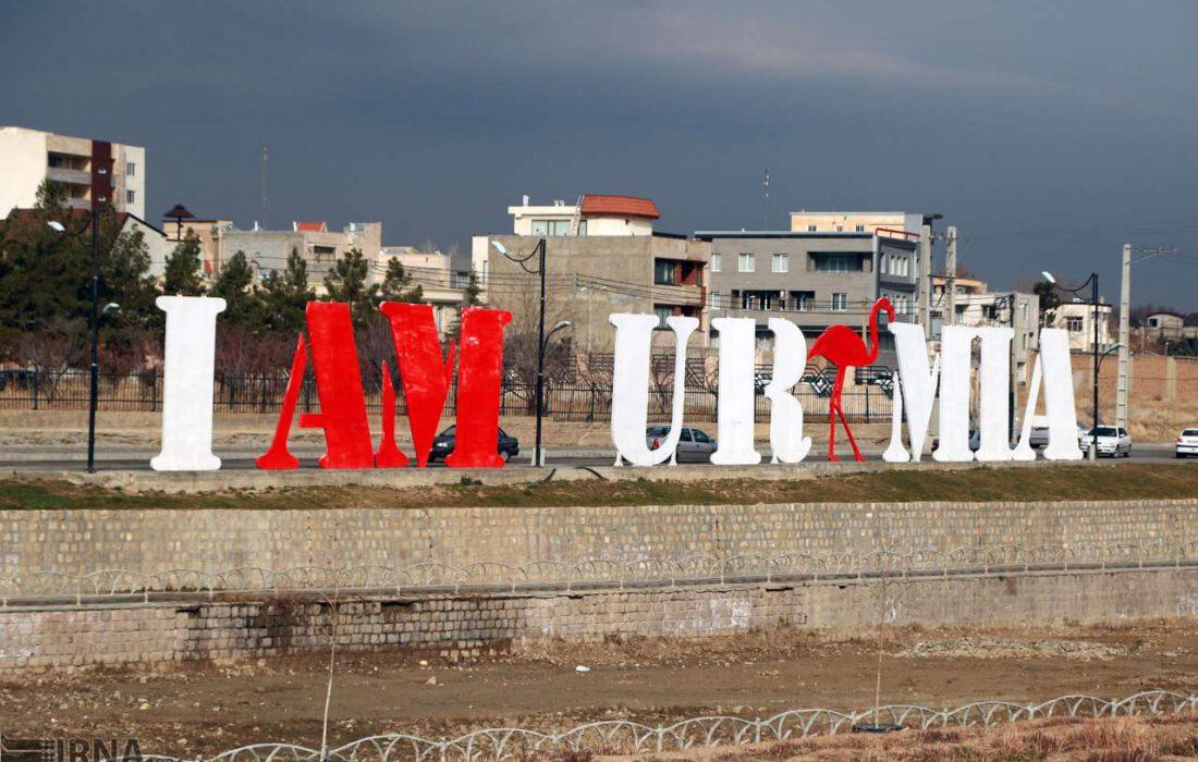 """ماجرای ساختمان نیمه کاره """"خانه بهداشت منطقه حسینآباد"""" ارومیه چه بود؟"""
