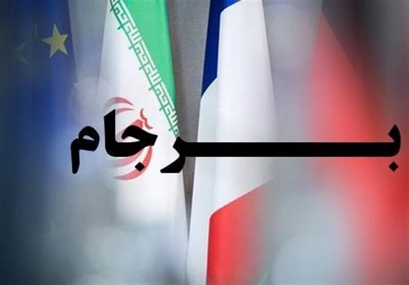 تحلیل| ریل گذاری جدید و صحیح ایران در سیاست خارجی