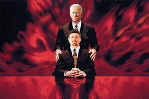 ریچارد نفیو در نقش وکیل مدافع شیطان / بازگشت «معمار تحریمها» نشانه تداوم و افزایش فشارها به ایران است