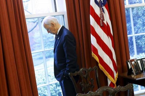 واکنش ایران به پیشنهاد تازه آمریکا درباره برجام