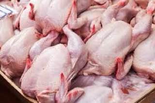 رفع کمبود مرغ از ۱۵ اسفند درآذربایجان غربی