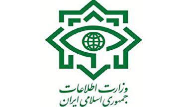 مدیرکل اطلاعات آذربایجانغربی از ادامه مبارزه جدی با فساد و برخورد قاطع با قانون شکنان در این استان خبر داد