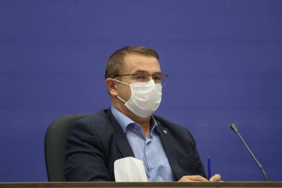 رکورد زنی جوجه ریزی با بیش از ۵ میلیون قطعه در مرغداری های آذربایجان غربی