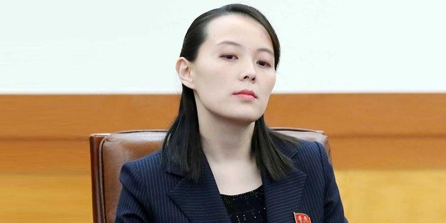 خواهر رهبر کره شمالی به بایدن: دردسر درست نکن