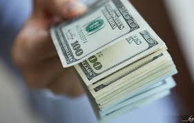 دو علامت منفی به قیمت دلار/ پیش بینی بازار ارز ۱۱ فرورد