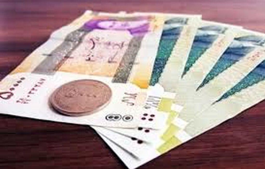 پرداخت یارانه معیشتی بایک نوبت اضافی دررمضان