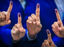 یادداشت / انتخابات؛ نماد وحدت ملی