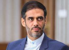 تشریح برنامه ها و دیدگاههای سعید محمد/ در مدیریت صاحب سبک هستم و خودم را اصلح میدانم