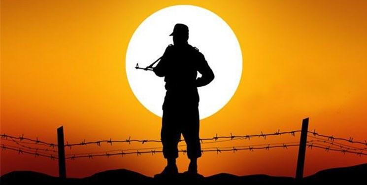 چرا سربازی حرفهای و اختیاری امکانپذیر نیست؟