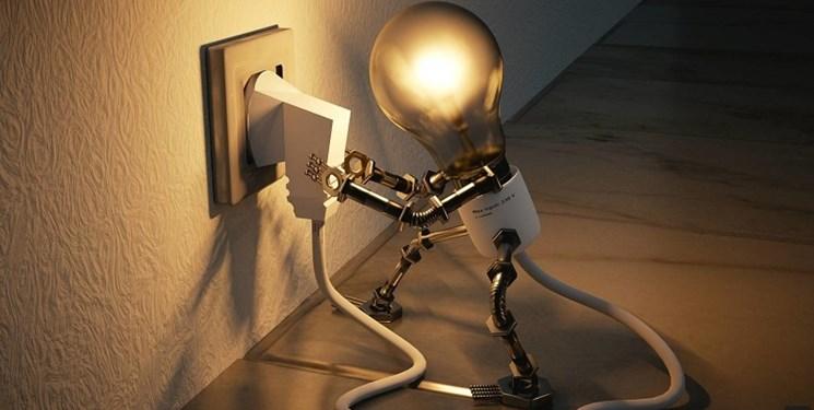 قطعی غافلگیرکننده برق عامل نارضایتی مردم/ پشت پرده قطعی برق بدون اطلاع قبلی