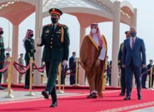 تغییر رویکرد سعودیها، تاکتیک یا استراتژی؟