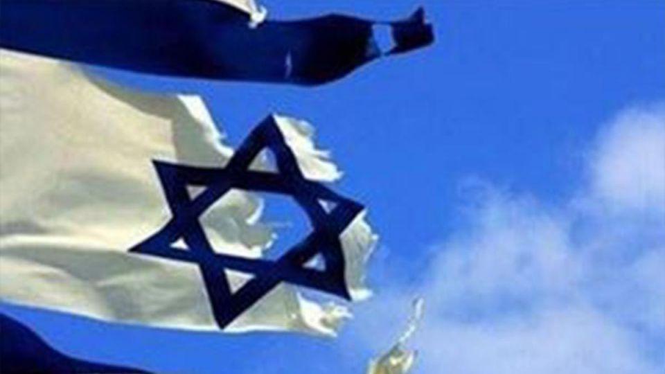 میدل ایست مانیتور: آیا اسرائیل زودتر از پیش بینی رهبر ایران محو می شود؟