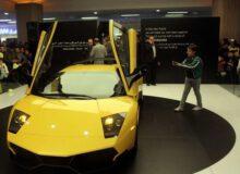 خودروهای دست ساز رقیبی جدید برای ۲ خودروساز!/ انحصاری که با حمایت می شکند