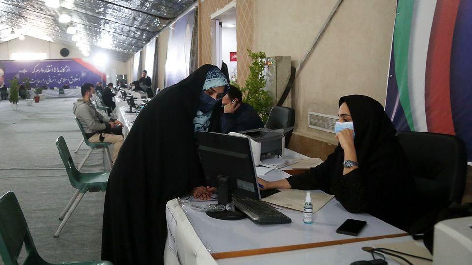 فراموشی شوراها در هیاهوی انتخابات ریاست جمهوری