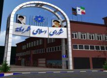 اعلام نتایج انتخابات ششمین دوره شورای اسلامی شهر ارومیه