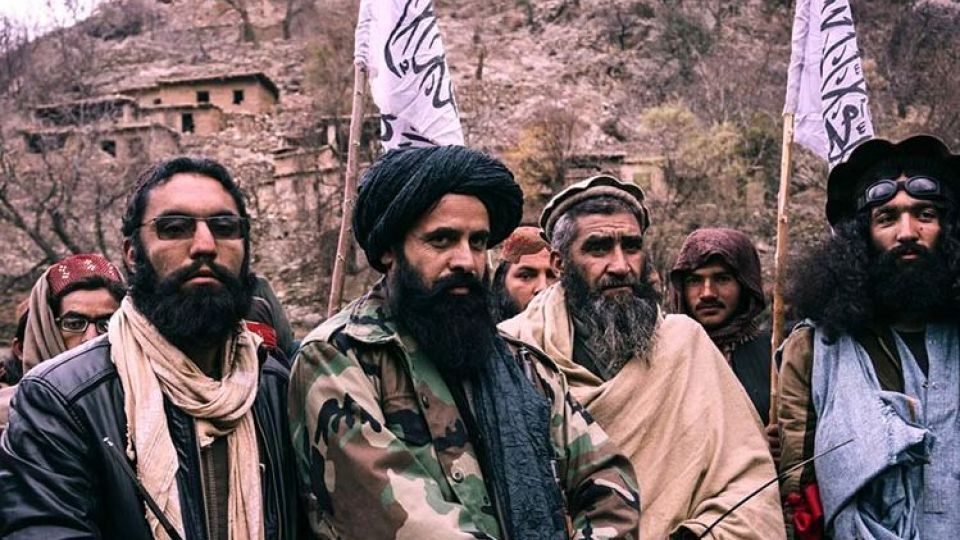 پایگاه خبری ThePrint گزارش می دهد: ماهیت حقیقی طالبانِ کنونی چیست؟