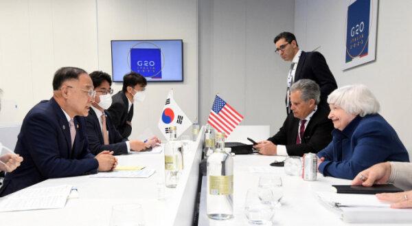 اولین خرید ایران با ۷ میلیارد دلار منابع آزاد شده در کره جنوبی