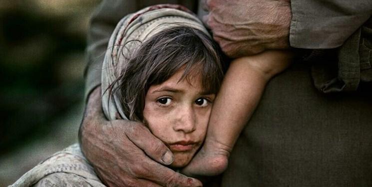 ۱۰۰ هزار خانواده جدید تا پایان تیر تحت پوشش کمیته امداد قرار می گیرند