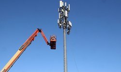 واکاوی دلایل واقعی قطعیهای اخیر شبکه تلفن همراه/ ارزانکاری اپراتورها در راهاندازی ایستگاههای موبایل، گریبان مردم را گرفت