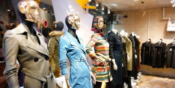 سردرگمی دختران نوجوان در بازار پوشاک/مزونهای خصوصی جایگزین صنف لباس نوجوان شدهاند
