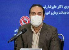 ماجرای خط تولید واکسن روسیه در ایران از زبان معاون وزارت بهداشت